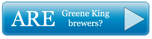Are Greene King Brewers?