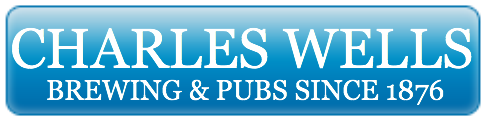 CHARLES WELLS BREWING AND PUBS