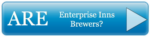 Are enterprise inns brewers