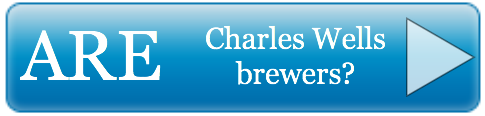 Are Charles Wells brewers