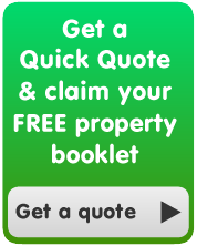 Get a quick quote